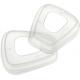 3M™ 501 filtri combinati anello