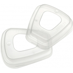 3M™ 501 ring for combined filters