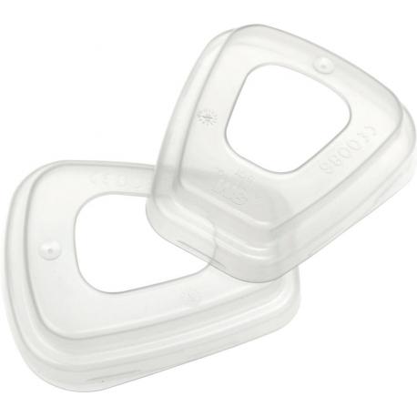 3M™ 501 Ring kombiniert Filter