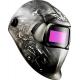 3M™ 751820 Casco Saldatura Speedglas™ 100V steel rose