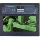 3M™ Speedglas™ Filtre de soudage 100V 750020