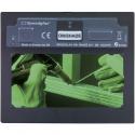 3M™ 750020 Speedglas™ Schweißfilter 100V