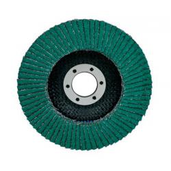 3M™ 64852 577F P40+ 125x22mm flat