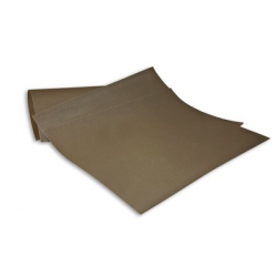 3M™ 02091 314 sheet Wetordry™ P120 230x280mm