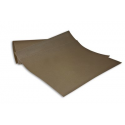 3M™ 02068 314 feuille Wetordry™ P320 230x280mm