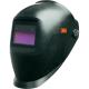 3M™101101 Welding helmet 10V