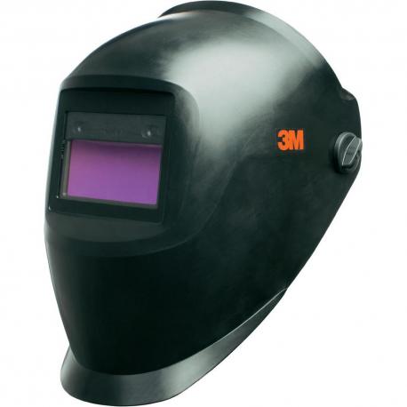3M™101101 Casque de soudage 10V