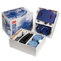 3M™ Jupiter 108359 ventilatore starter pack