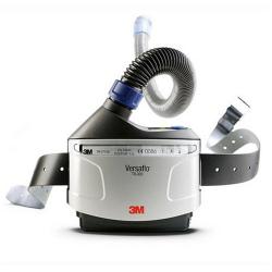 3M™ Versaflo™ TR-315E Luft versorgt Starter Kit