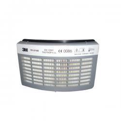 3M™ Versaflo™ TR-3710E Filtre P3