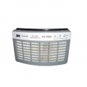 3M™ Versaflo™ TR-3710E Filter P3