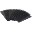 3M™ Versaflo™ prefilter TR-3600 10 pce/box