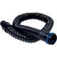 3M™ Versaflo™ BT-20L respirazione tubo