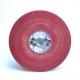 3M™ 64861 Plateau de Support 125mm Haute Performance pour disque fibre