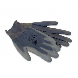 3M™ 63513 Work Gloves dimensioni 11/XXL