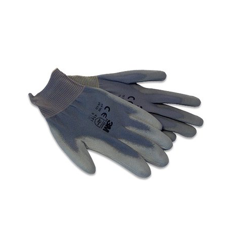 3M™ 63510 Work Gloves dimensioni 8/M