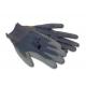 3M™ 63511 Work Gloves dimensioni 9/L