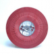 3M™ 64862 Support pad 180mm High Performance for fibre disc