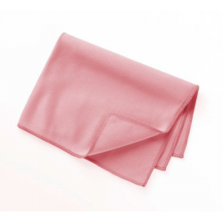 3M™ Microfiber Cloth 2010 High Performance Red 320 x 360mm
