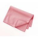 3M™ SB2010R Tissu Microfibre Haute Performance Rouge 320 x 360mm