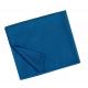 3M™ SB2010L Mikrofasertuch High Performance Blau 320 x 360mm