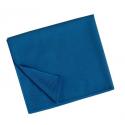 3M™ SB2010L Microfiber Cloth High Performance Bleu 320 x 360mm