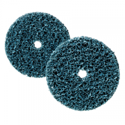 3M™ 61122 Scotch-Brite™ CG-DC stripping disk 150x13mm