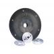 3M™ 07306 3M™ 07306 Pad di supporto 115mm per dischi fibra 5/8 e M14 per dischi fibra 5/8 e M14