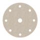 3M™ 62129 338U Hookit™ disc P220 150mm 9 holes