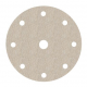 3M™ 62131 338U Hookit™ disc P280 150mm 9 holes