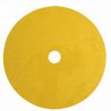 3M™ 63354 255P Hookit™ disc P80 150mm