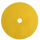 3M™ 00340 255P Hookit™ scheibe P100 150mm