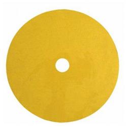 3M™ 00339 255P Hookit™ scheibe P120 150mm