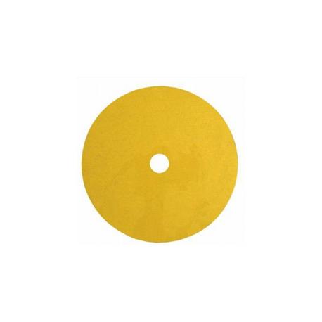 3M™ 00339 255P Hookit™ disc P120 150mm