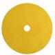 3M™ 00330 255P Hookit™ disc P500 150mm