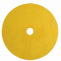 3M™ 00330 255P Dischi Hookit™ P500 150mm