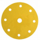 3M™ 00526 255P Hookit™ Disc P400 150mm 9 holes
