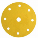 3M™ 00526 255P Hookit™ Disc P400 150mm 9 holes