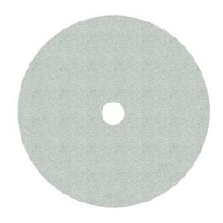 3M™ 11359 618 Dischi Hookit™ P320 150 mm