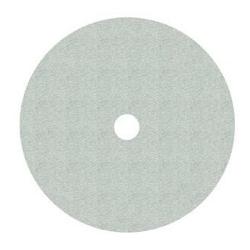 3M™ 11359 618 Hookit™ disc P320 150 mm