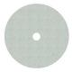 3M™ 00178 618 Dischi Hookit™ P240 150 mm