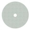 3M™ 00178 618 Hookit™ disc P240 150 mm