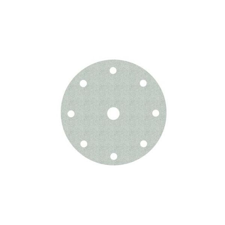 3M™ 60534 618 Hookit™ disc P220 150 mm 9 holes