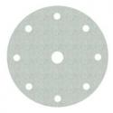 3M™ 60534 618 Hookit™ disc P220 150 mm 9 holes