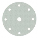 3M™ 60538 618 Hookit™ disc P400 150 mm 9 holes