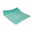 3M™ 03656 235U wet sheet P120 230x280mm