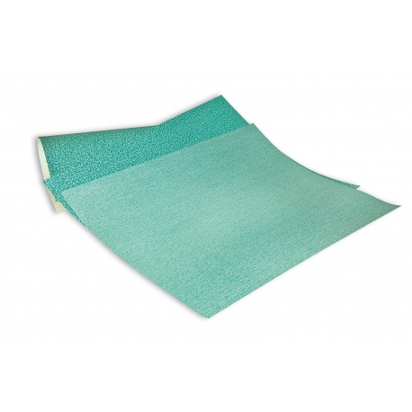 3M™ 03655 235U wet sheet P150 230x280mm