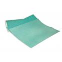 3M™ 03655 235U wet sheet P150 230x280mm