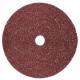 3M™ Cubitron™ II Fibre Disc 982C P36 127mm
