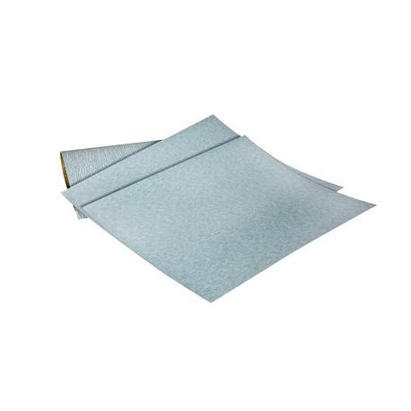3M™ 02564 618 dry paper P120 230x280mm